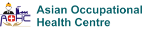 Asian Occupational Health Centre