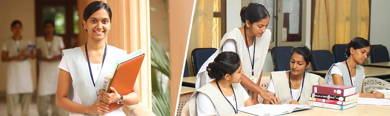 hiv case studies for nursing students