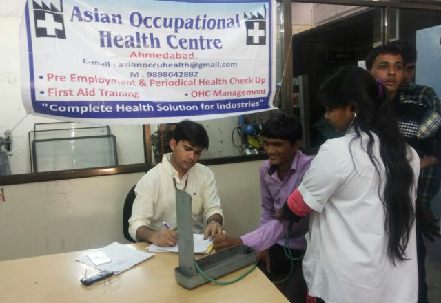 pre-employment-check-up